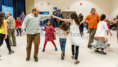 Community Dance_2018Flurry_BOB_1116©2018BobCohen