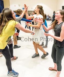Community Dance_2018Flurry_BOB_1049©2018BobCohen