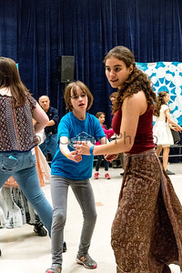 Community Dance_2018Flurry_BOB_1130©2018BobCohen