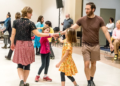 Community Dance_2018Flurry_BOB_1074©2018BobCohen