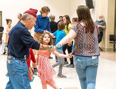 Community Dance_2018Flurry_BOB_1092©2018BobCohen