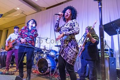 Afro-Fusion Reggae & Rock_2018Flurry_BOB_1333©2018BobCohen