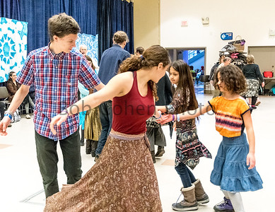 Community Dance_2018Flurry_BOB_1094©2018BobCohen