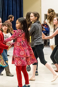 Community Dance_2018Flurry_BOB_1014©2018BobCohen