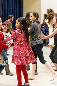 Community Dance_2018Flurry_BOB_1014©2018BobCohen