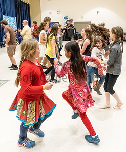 Community Dance_2018Flurry_BOB_1021©2018BobCohen