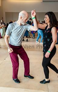 Cuban Dance_2018Flurry_BOB_2873©2018BobCohen