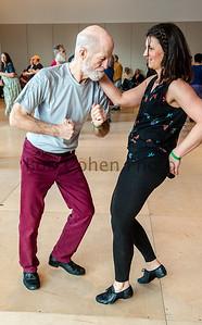 Cuban Dance_2018Flurry_BOB_2875©2018BobCohen