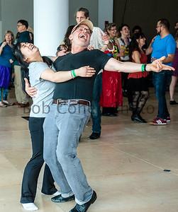 Cuban Dance_2018Flurry_BOB_3028©2018BobCohen