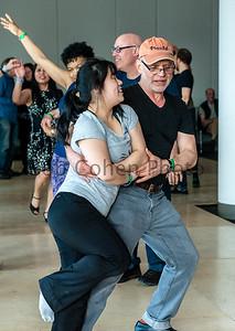 Cuban Dance_2018Flurry_BOB_3072©2018BobCohen