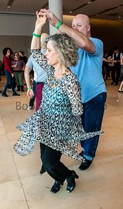 Cuban Dance_2018Flurry_BOB_2940©2018BobCohen