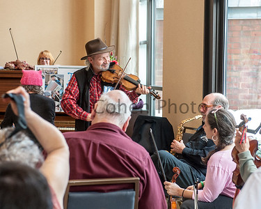 Big Jam With Jay and Molly_2018Flurry_BOB_3101©2018BobCohen