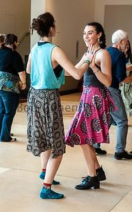 Cuban Dance_2018Flurry_BOB_2911©2018BobCohen