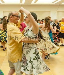 Farewell Contra Dance_2018Flurry_BOB_3679©2018BobCohen