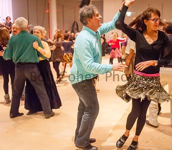 Fais Do Do Cajun Dance_2019FlurryBOB_6619©BobCohen