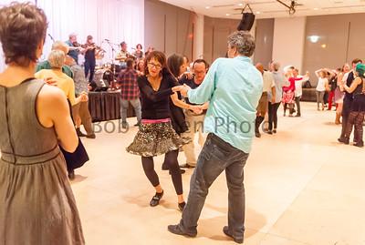 Fais Do Do Cajun Dance_2019FlurryBOB_6616©BobCohen