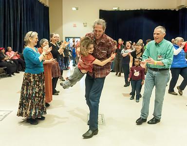 Family Dance the World Around_2019FlurryBOB_6825-1©BobCohen