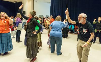 Family Dance the World Around_2019FlurryBOB_6843©BobCohen