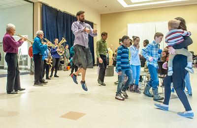 Balkan Childrens Dance_2019FlurryBOB_6681©BobCohen