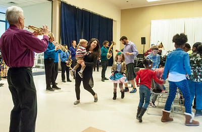 Balkan Childrens Dance_2019FlurryBOB_6670©BobCohen