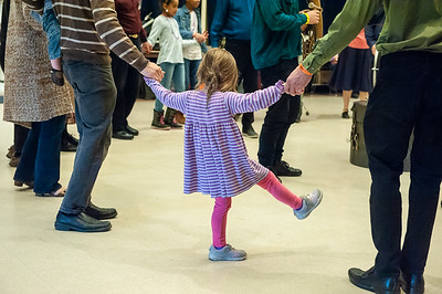 Balkan Childrens Dance_2019FlurryBOB_6704©2019BobCohen