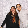 Insta_photo_Booth_rental_new_york_ 11022