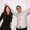 Insta_photo_Booth_rental_new_york_ 11025