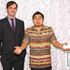 Insta_photo_Booth_rental_new_york_ 11035