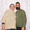 Insta_photo_Booth_rental_new_york_ 11028