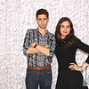 Insta_photo_Booth_rental_new_york_ 11037