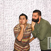 Insta_photo_Booth_rental_new_york_ 11030