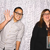Insta_photo_Booth_rental_new_york_ 11021