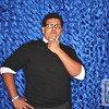 Insta_photo_Booth_rental_Boston_ 11022