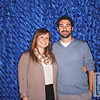 Insta_photo_Booth_rental_Boston_ 11032