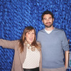 Insta_photo_Booth_rental_Boston_ 11033