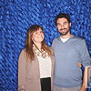 Insta_photo_Booth_rental_Boston_ 11034