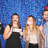 Insta_photo_Booth_rental_Boston_ 11035