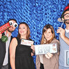 Insta_photo_Booth_rental_Boston_ 11036
