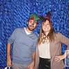 Insta_photo_Booth_rental_Boston_ 11030