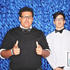 Insta_photo_Booth_rental_Boston_ 11024