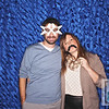 Insta_photo_Booth_rental_Boston_ 11029