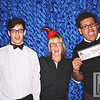 Insta_photo_Booth_rental_Boston_ 11028