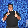 Insta_photo_Booth_rental_Boston_ 11021