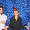 Insta_photo_Booth_rental_Boston_ 11026