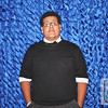 Insta_photo_Booth_rental_Boston_ 11020