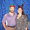 Insta_photo_Booth_rental_Boston_ 11039