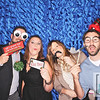 Insta_photo_Booth_rental_Boston_ 11037