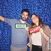Insta_photo_Booth_rental_Boston_ 11031