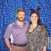 Insta_photo_Booth_rental_Boston_ 11038