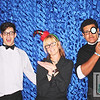 Insta_photo_Booth_rental_Boston_ 11027